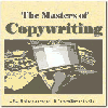 Thumbnail The Masters of Copywriting - A Course On The Principles And Practice Of Copy Writing