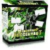 Thumbnail Membership Juggernaut | Your Professional Membership Managing Solution!