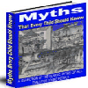 Thumbnail Myths Every Child Should Know