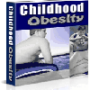 Thumbnail Childhood Obesity - Is YOUR CHILD Overweight or OBESE