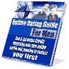 Thumbnail How A Pasty White Computer Nerd Got 14 Hot Dates In 47 Days With The Power Of Online Dating