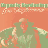 Thumbnail Organic Gardening For Beginners