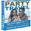 Thumbnail PartyTravel