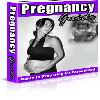 Thumbnail Pregnancy Guide - Are YOU Worried About Having a Healthy Pregnancy