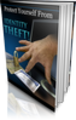 Thumbnail Protect Yourself From Identity Theft