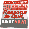 Thumbnail Quit Smoking - Learn How To Live A Smoke Free Lifestlye