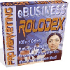 Thumbnail Best Internet Business Tools and Resources - eBusiness Rolodex
