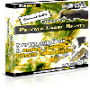 Thumbnail Guide to PLR | Cash In On The Private Label Rights Phenomenon!