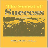 Thumbnail Secret of Success - A Complete Compendium Of Rules Conducive To Success