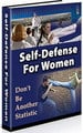 Thumbnail Self Defense For Women