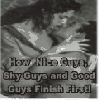 Thumbnail Good Guys