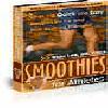 Thumbnail Smothies For Athletes