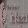 Thumbnail Ultimate Techniques For Time Management