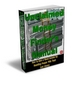 Thumbnail Unclaimed Money Finder's Manual