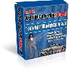 Thumbnail Website Secrets