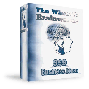 Thumbnail The Wizard´s Brainwaves 999 Great Business Ideas