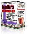 Thumbnail Resellers Christmas Kit