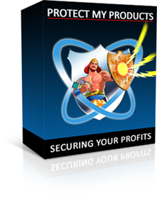 Pay for Backup My Filez! - Protect Your digital Life