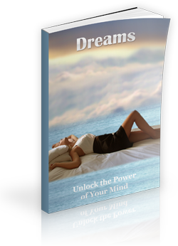 Pay for Dreams - Unlock The Power of Your Mind