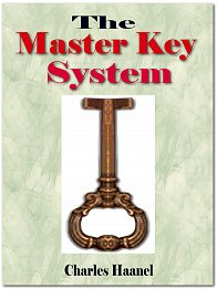 Pay for The Master Key System - Unlock The Ultimate Power To Attain Anything With This System