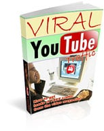 Pay for Viral YouTube Traffic - Get Loads of Free Traffic From Video Mega-sites