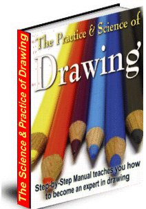 Pay for The Practice & Science of Drawing