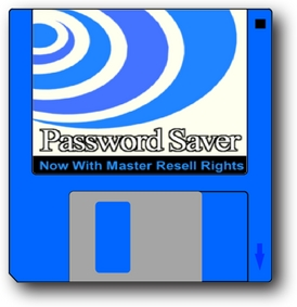 Pay for Password Manager - Password Saver & Generator