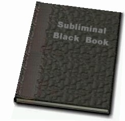 Pay for Subliminal Black Book