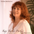 Thumbnail Right Motivation Meditation by Kay Taylor Parker