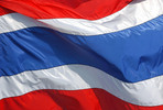 Thumbnail Learn THAI Language - Survival Kit - Text + Audio!!