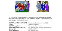 Thumbnail Learn AMHARIC Language