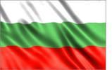 Thumbnail Bulgarian Language Lessons - Text + Audio!!