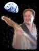 Thumbnail Its Raining on the Moon