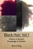 Thumbnail Black Hair: Vol 1