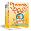 Thumbnail Phoenix Podcast Studio