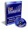 Thumbnail List Blueprint