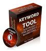 Thumbnail Keyword Tool