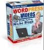 Thumbnail Profit Pulling Niche Blogs