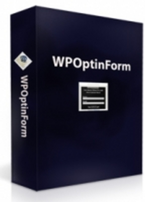 Pay for WPOptinForm