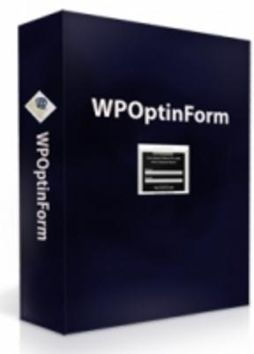 Pay for WPOptinForm