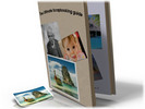 Thumbnail The ultimate scrapbooking guide