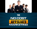 Thumbnail No Cost Affiliate Marketing - Complete Video Tutorial