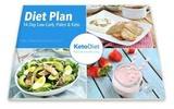 Thumbnail Diet Plan Pack