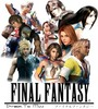 Thumbnail Piano Music for beginners: Final Fantasy *Huge Repertoire!*