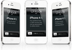 Thumbnail Factory IMEI Unlock Code Service for Verizon iPhone 4S