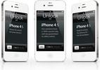 Thumbnail Factory IMEI Unlock Code Service for Verizon iPhone 4S