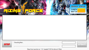 Thumbnail RF Online Launcher (Full Source Code) + Working Update Patch