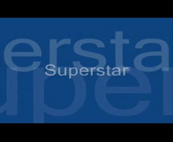 Pay for ken Barclay/ Superstar/ My studio cover version