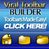 Thumbnail Viral Toolbar Software with Private Label Rights