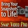 Thumbnail Snap Video Pro -Private Label Rights